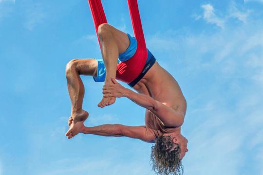udara yoga in canggu area - udara bali in canggu bali - yoga class in canggu and seminyak area - yoga activity in brawa - yoga scedule in canggu