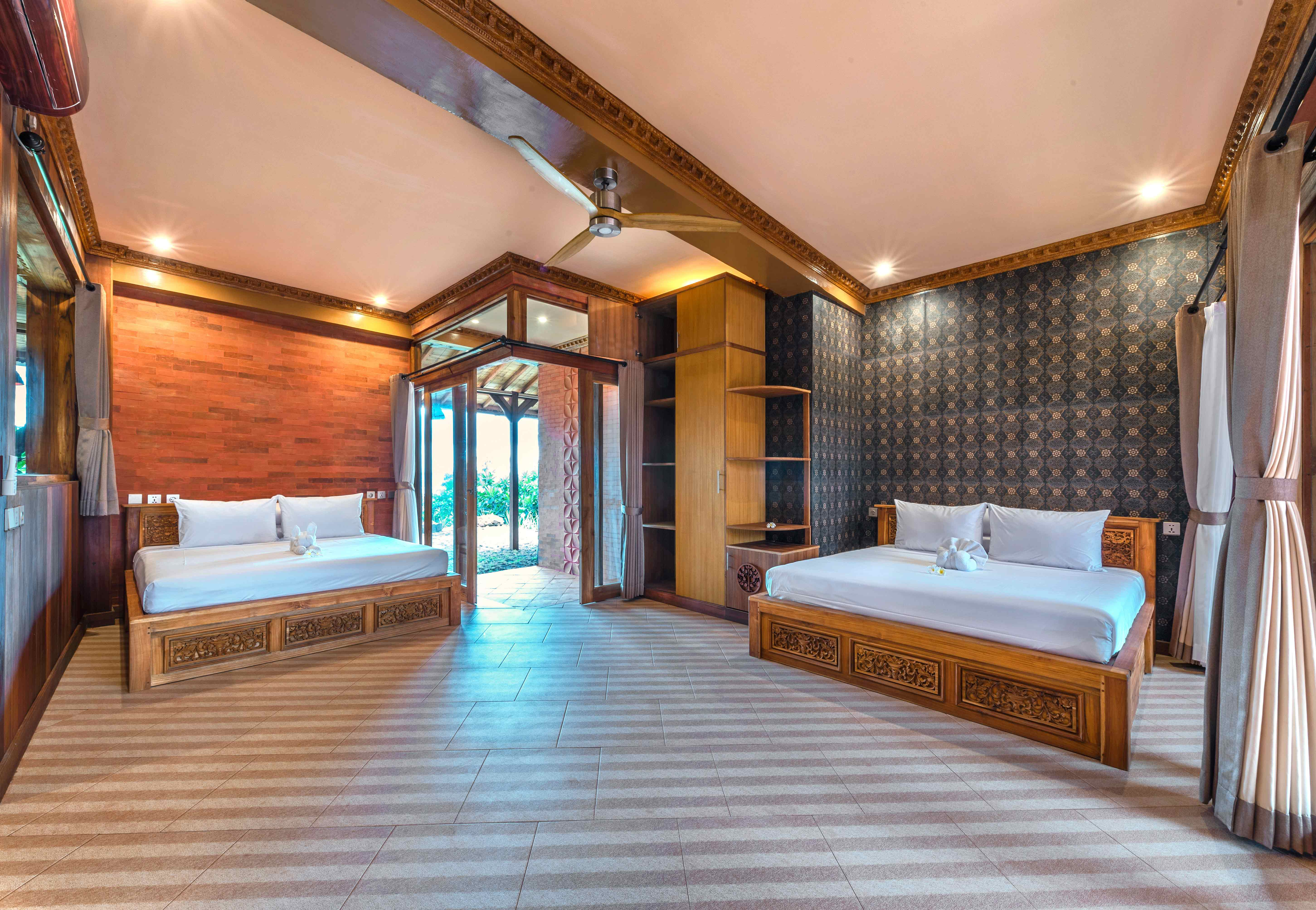 suite-wooden-escape,-room,-bedroom,-udara-bali