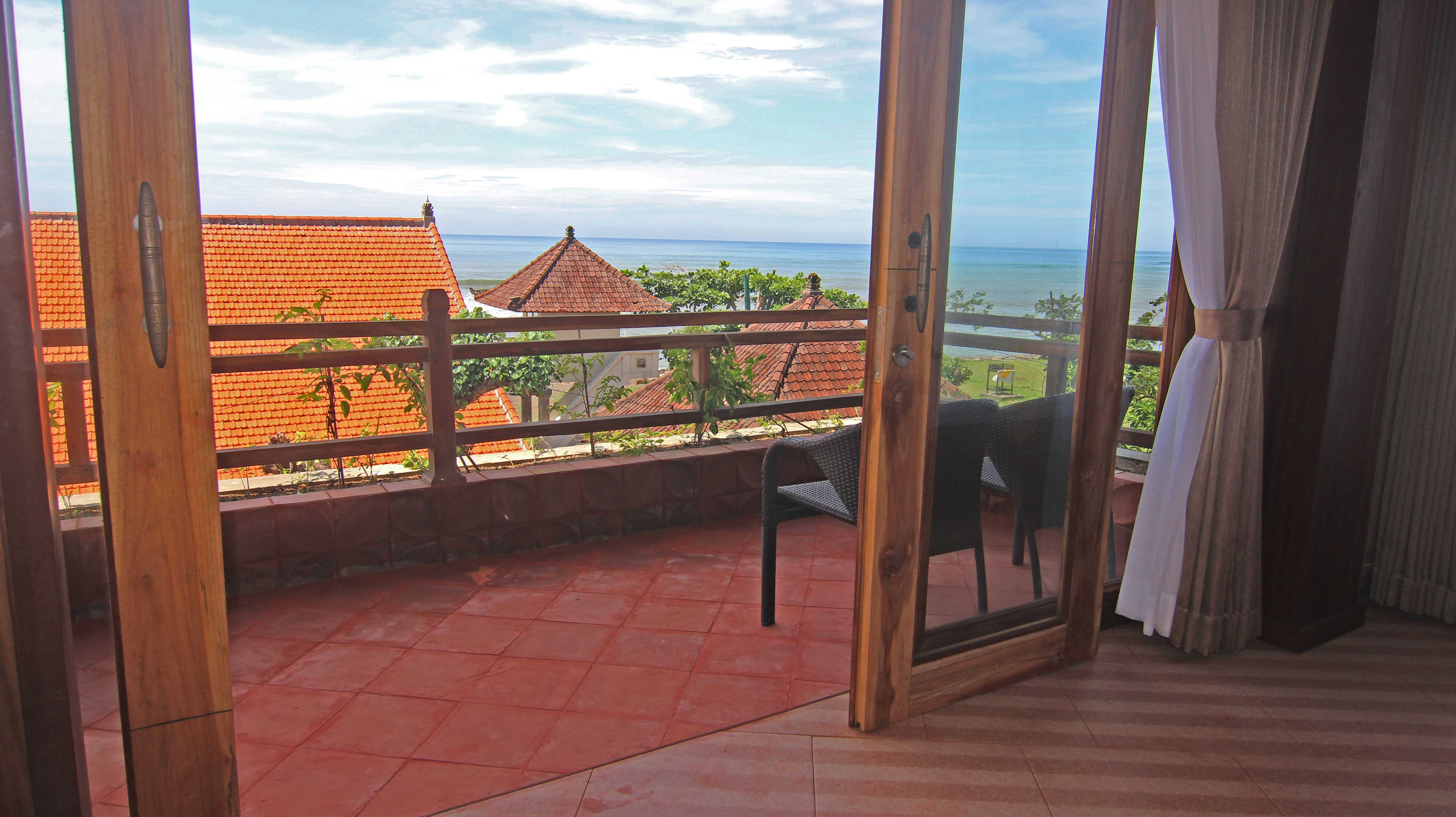 Junior-Suite-Ocean-Escape,-beachfront,-beachview,-udara-bali,-bedroom