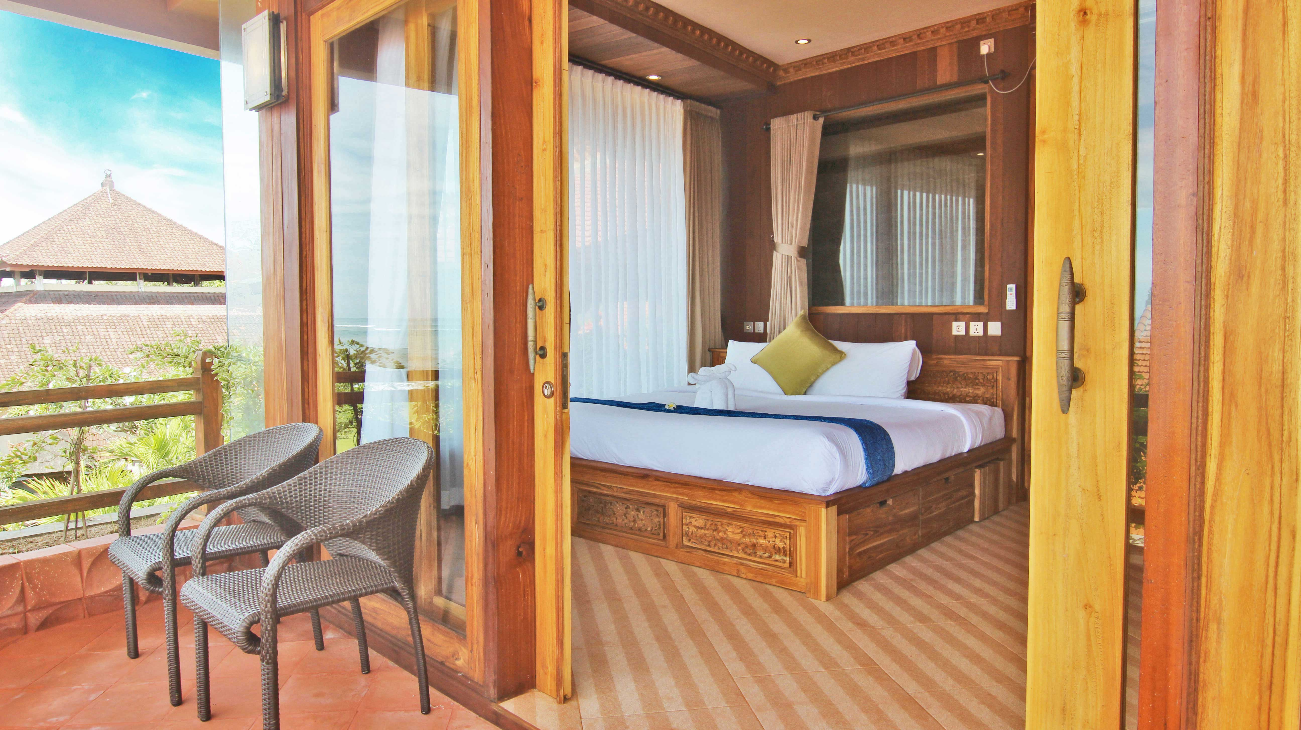 Junior-Suite-Ocean-Escape,-bedroom,-room,-udara-bali,-beachront,-beach-view