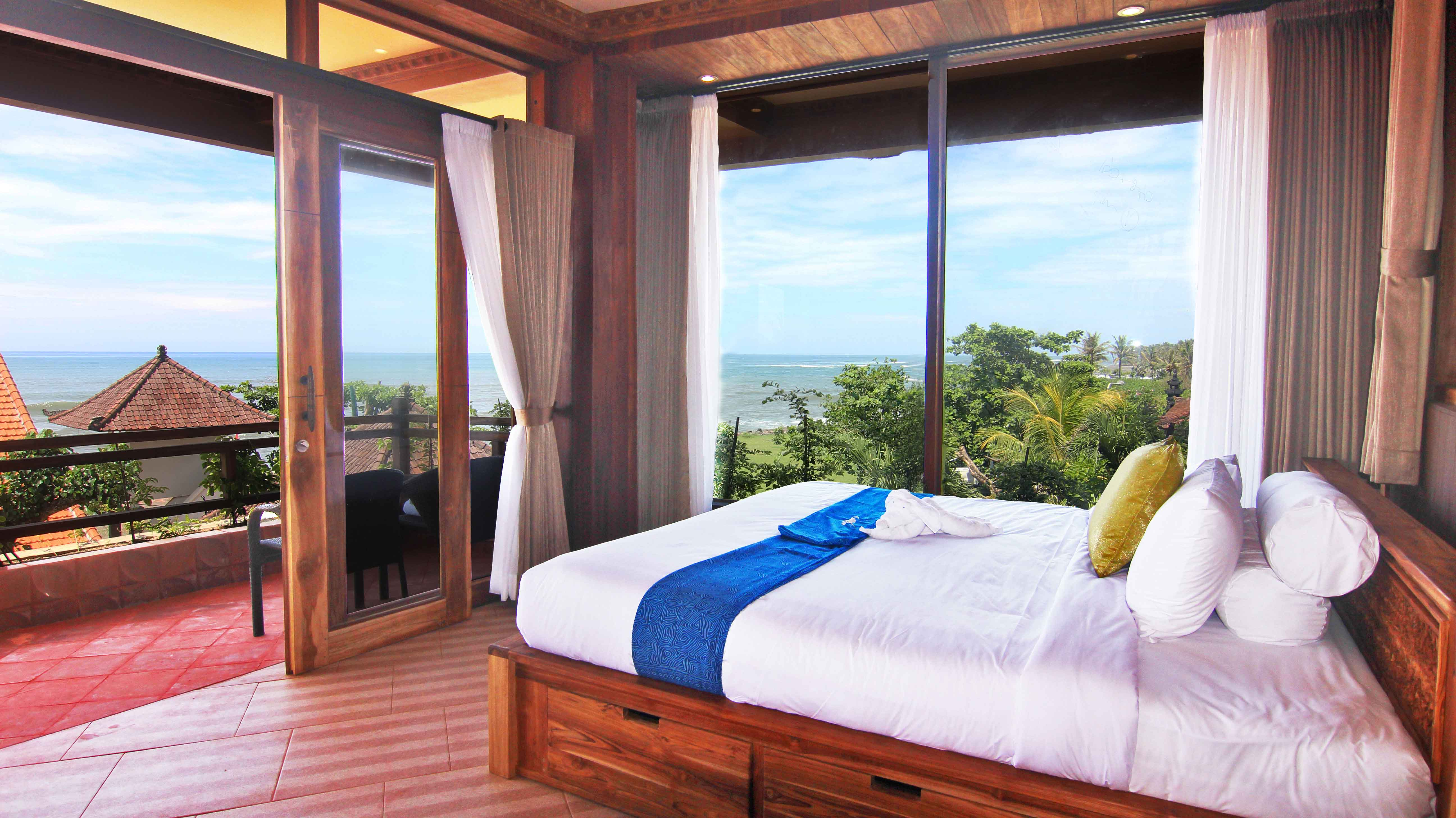 Junior-Suite-Ocean-Escape,-bedroom,-room,-udara-bali,-beachview,-beachfront