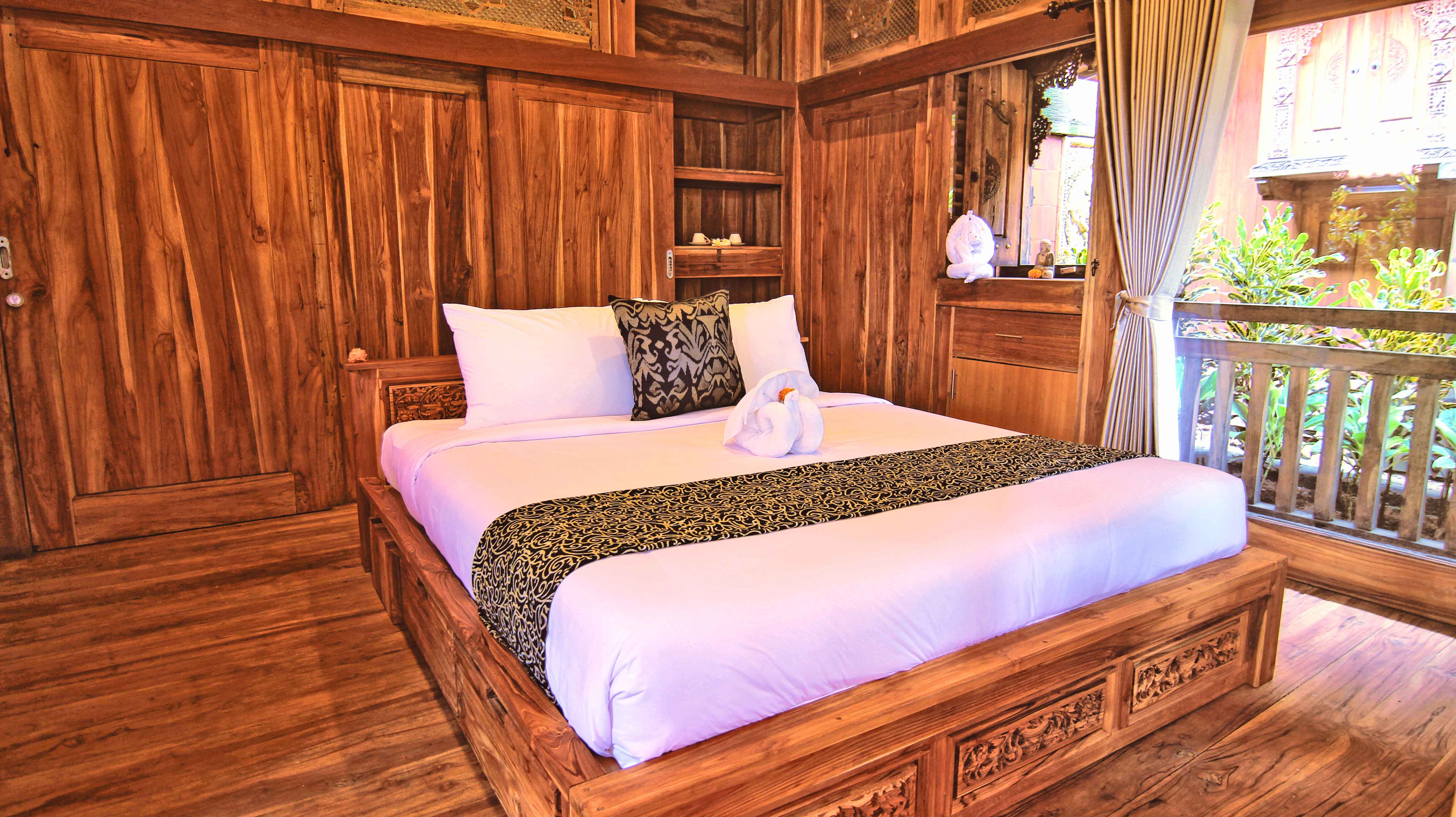 bed-room,-joglo,-bedroom,-udara-bali