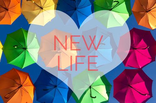 New Life Transformation from Detox Retreat