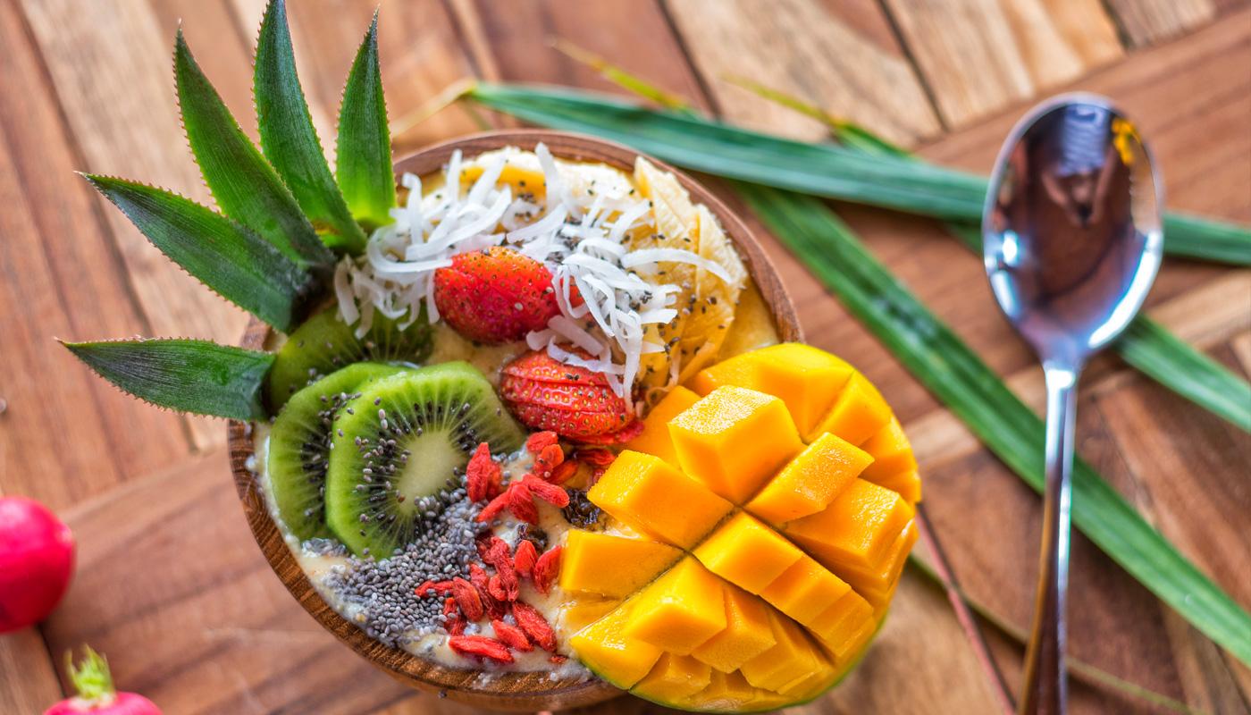 Organic-Ocean,-smoothies,-vegan-healthy,-vegan-restaurant,-healthy-food-restaurant-in-canggu