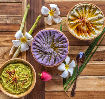 organic-vegan-vegetarian-vegie-healthy-yoga-ocean-cafe-restaurants-brunch-lunch-smoothies