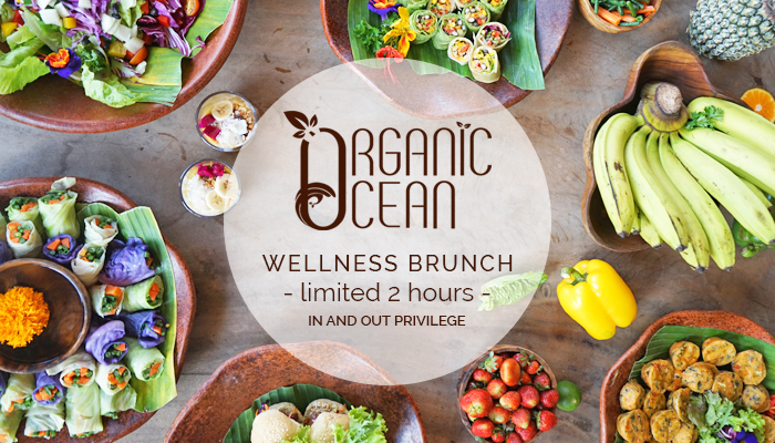 wellness-brunch,-sunday-brunch,-all-you-can-eat,-vegetarian,-vegie,-yogis,-healthy-food