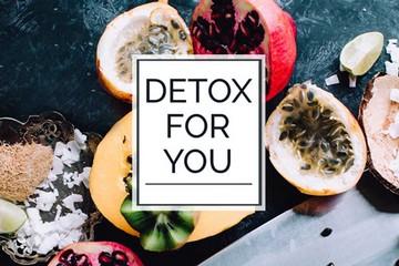 detox-detox-at-udara-balihome-page-udara-bali-yoga-in-canggu-1-11