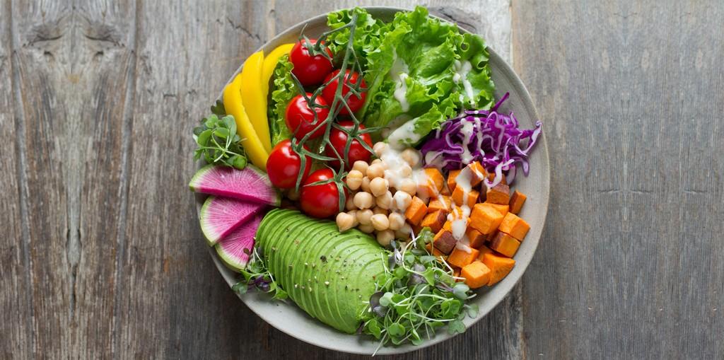 raw-food-reboost-detox-programs-udara-detox-detox-in-canggu-1