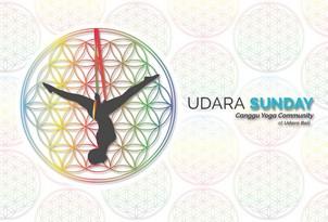 udara-sunday-website 1