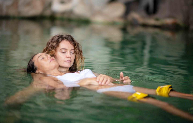 Water-healing,-wellness,-udara-bali yoga