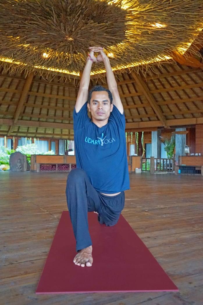 kartana-yoga-teacher,-udara-bali