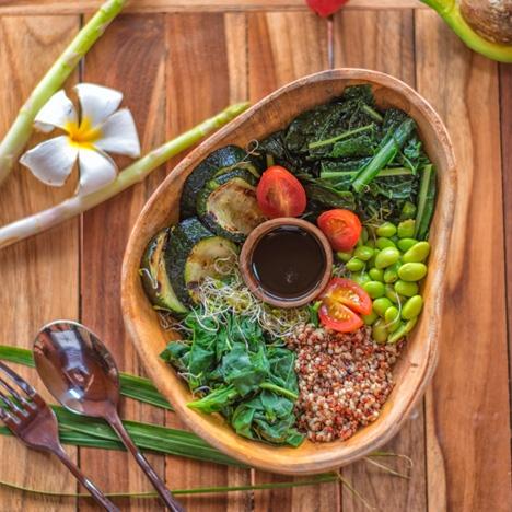 Healing-food,-vegan-food,-udara-bali,-udara-yoga,-udara-in-bali,-vegetarian