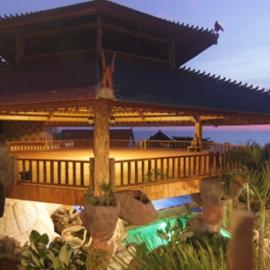 Udara Bali Galery