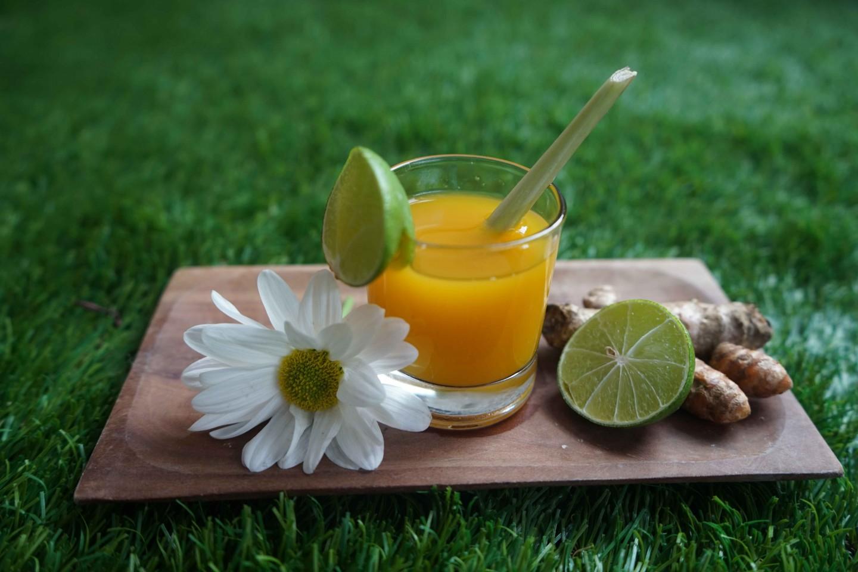 welcome-drink-djamu-blog