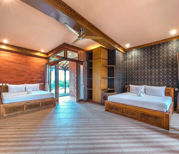 suite-wooden-escape,-room,-bedroom,-udara-bali