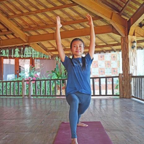 cheery-lie---yoga-teacher---vinyasa