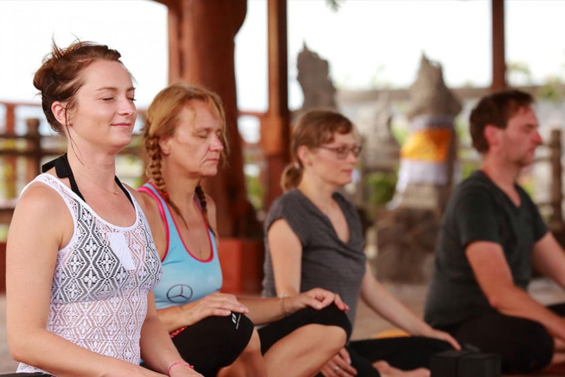 meditation-yoga,-udara-bali,-retreat-udara-bali,