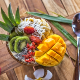 Yoga Group and Retrear