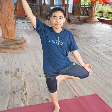 merta-yoga-teacher