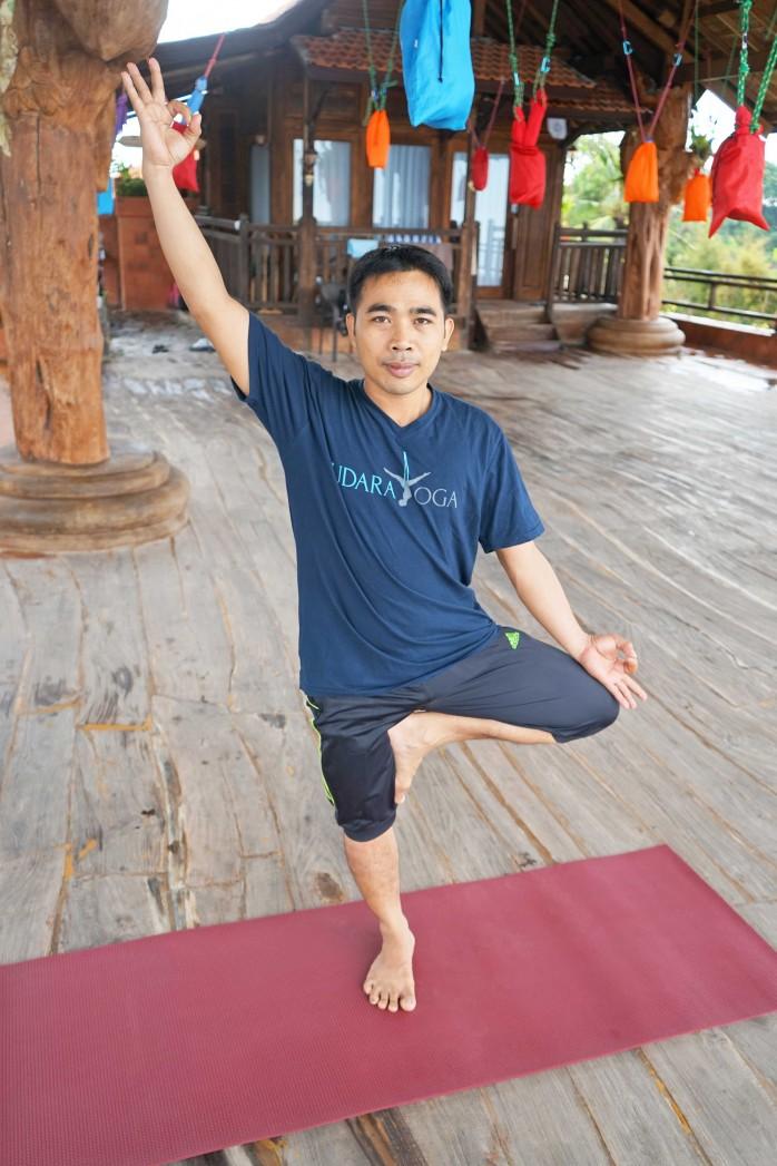 merta-yoga-teacher