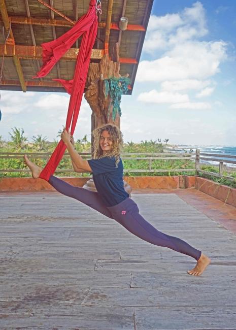 yoga-teacher,-detox-consultan,-udara-bali