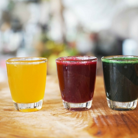Healthy-Drink-Organic-Ocean