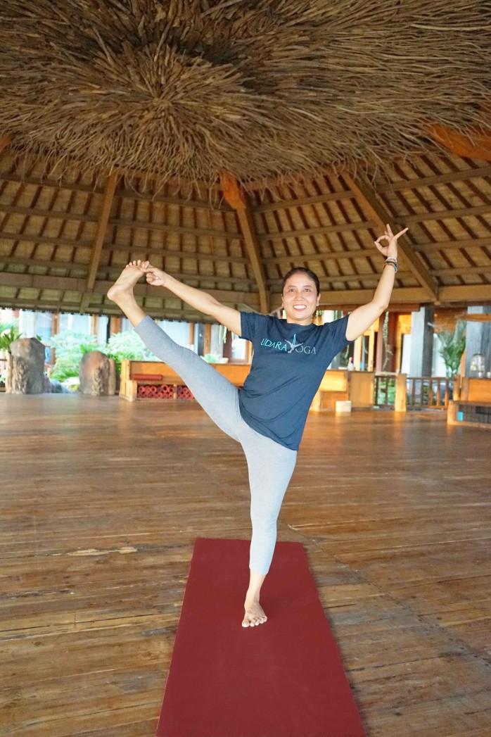ANI-yoga-teacher-2
