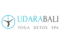 logo website udara bali (new) footer